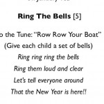 ring-the-bells-song