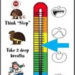 calm-down-thermometer
