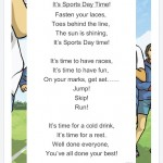 sports-day-song